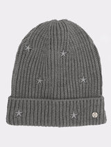 Accessory's VENUS BEANIE - Bench