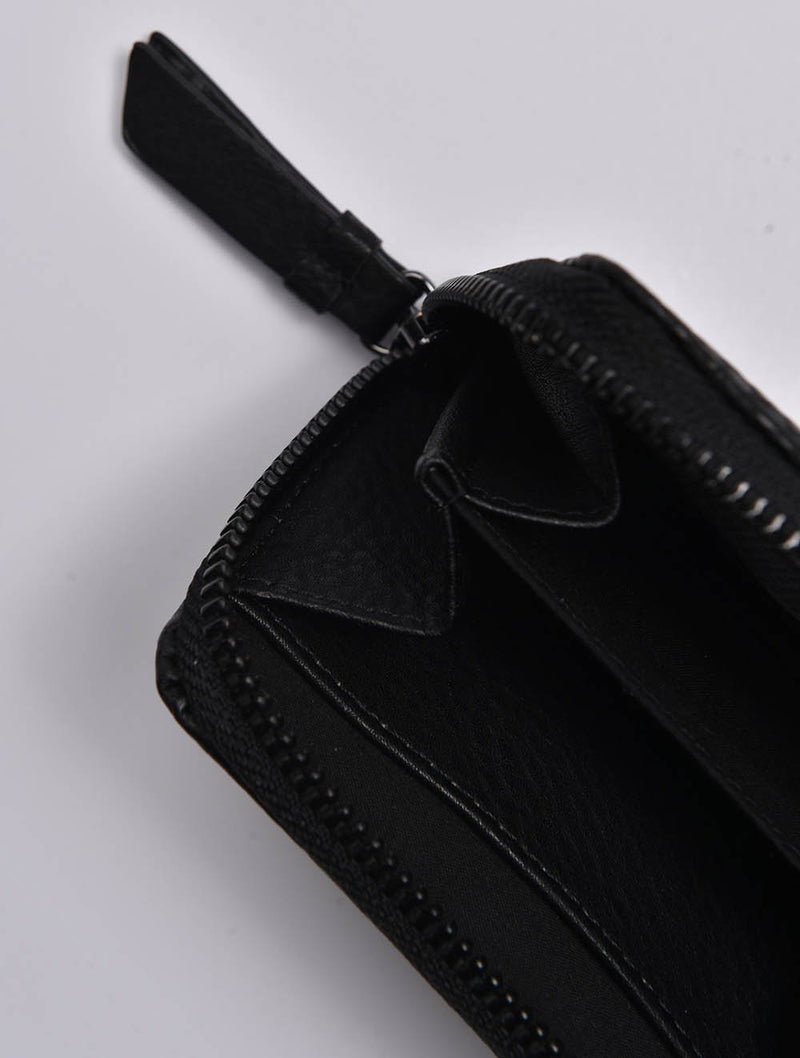 Accessory's ZIP PURSE - Bench
