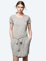 Women's TSHIRT DRESS - Bench