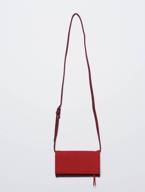 Cross Body Bag - Bench Canada