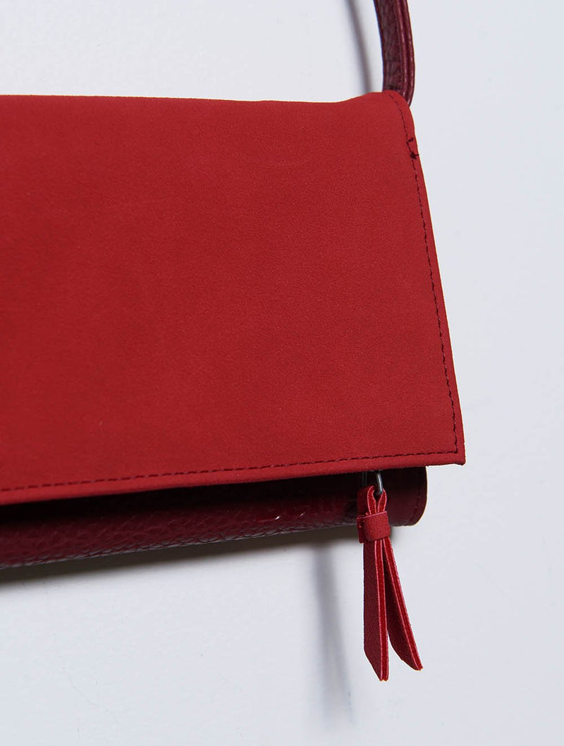 Accessory's CROSS BODY BAG - Bench