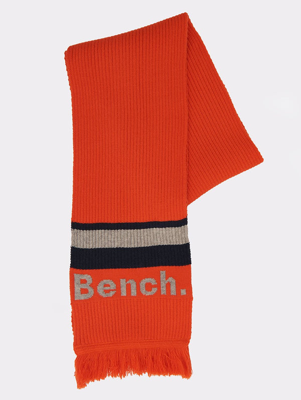 Accessory's SPORT SCARF - Bench