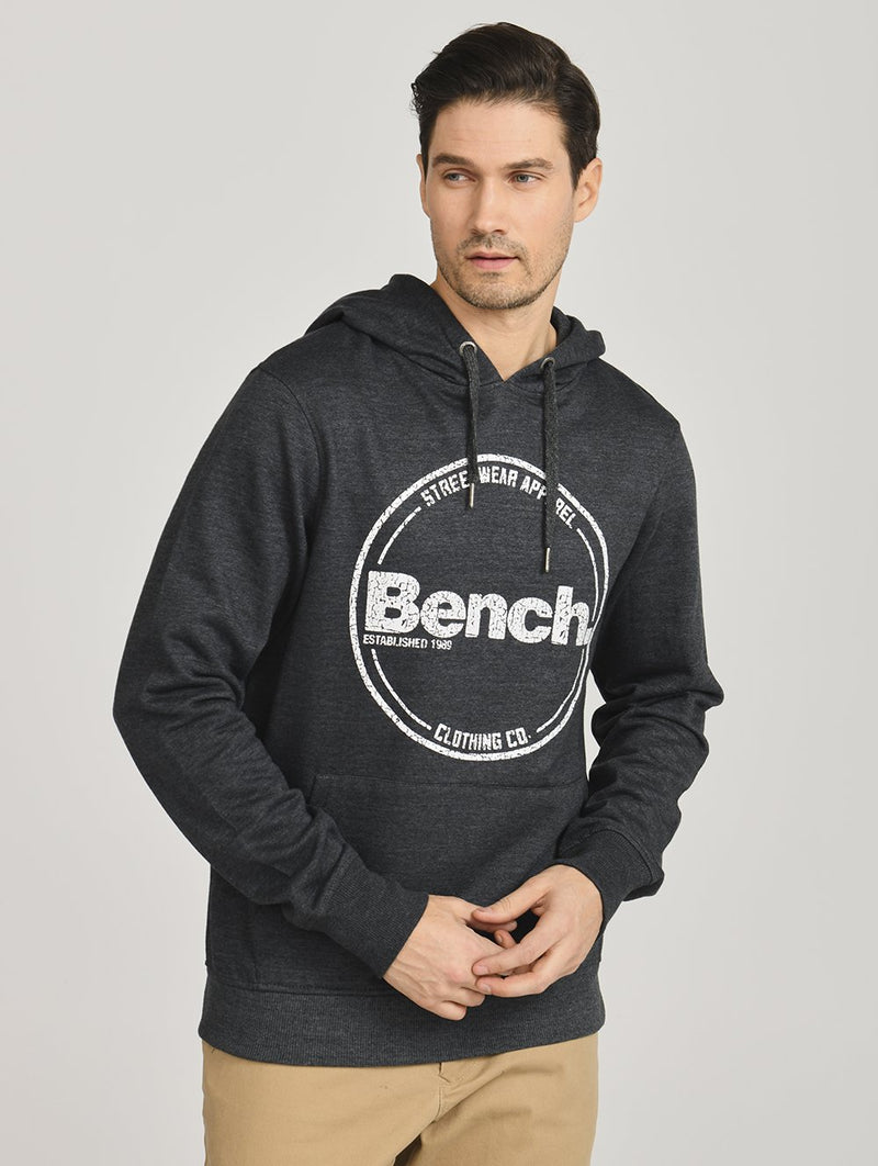 Men's MENS OTH HOODY SWEATSHIRT W/ C - Bench