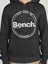 Unity Hoodie - Bench Canada