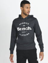 Manchester Hoodie - Bench Canada