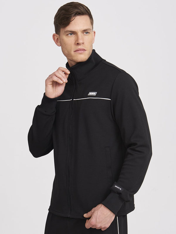 Men's KOKO TRACK SWEAT - Bench