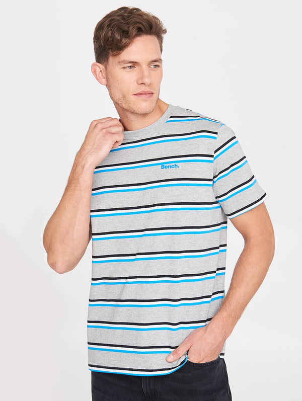 Coventry Striped T-shirt - Bench Canada