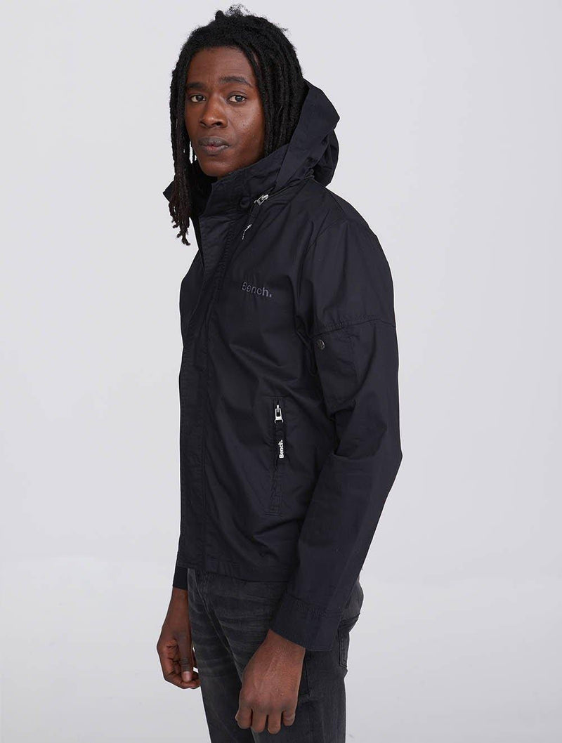 Men's ALTERNATIVE JACKET - Bench