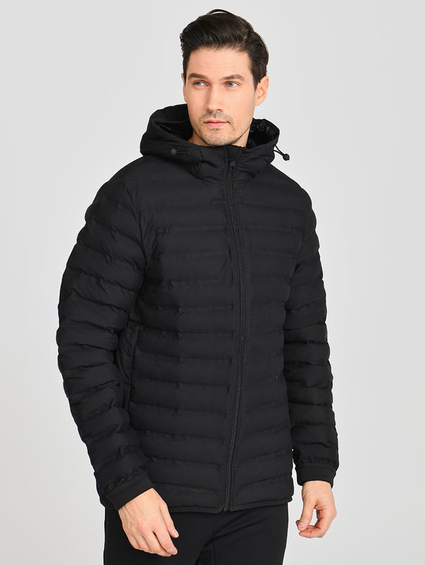 Men's BONDED INSULATOR - Bench