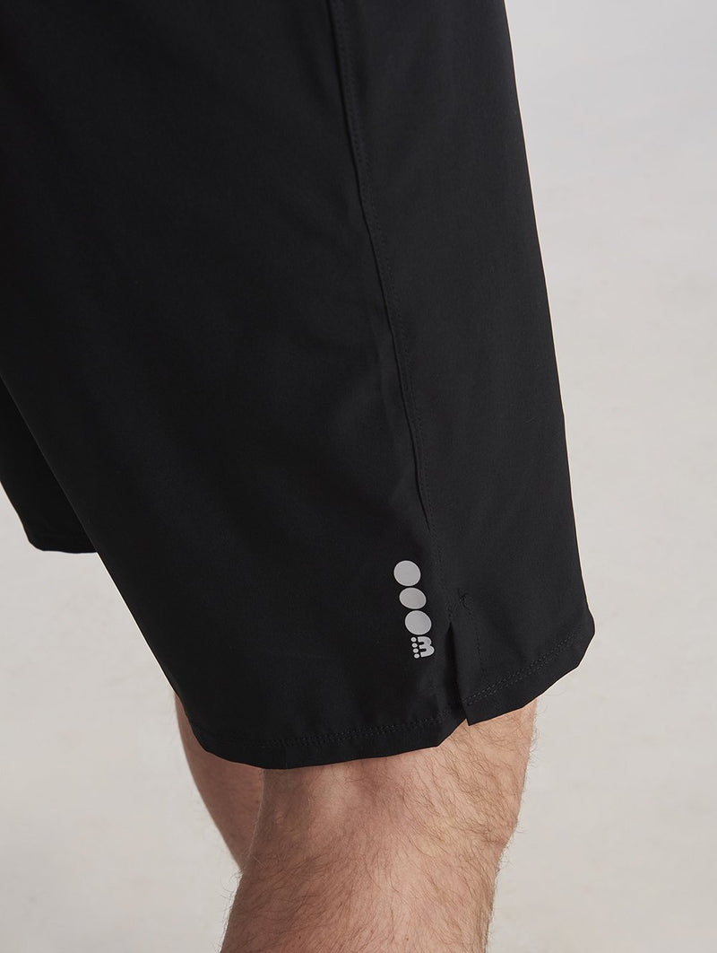 Men's MENS CITY SHORTS - Bench