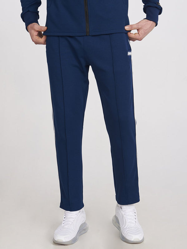 Men's KOKO TRACK PANT - Bench