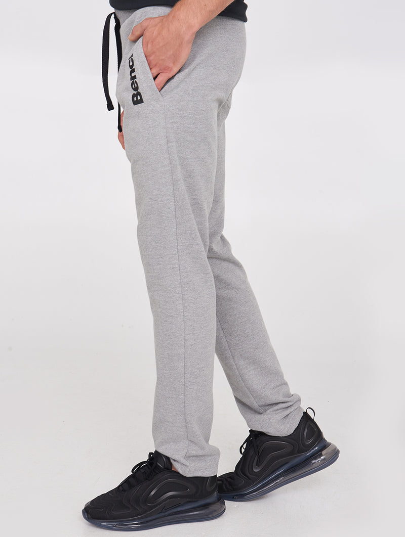 Men's Cachet C Pants - Bench