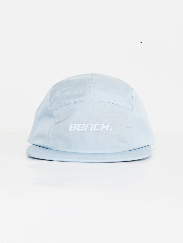Accessory's BENCH CAP - Bench