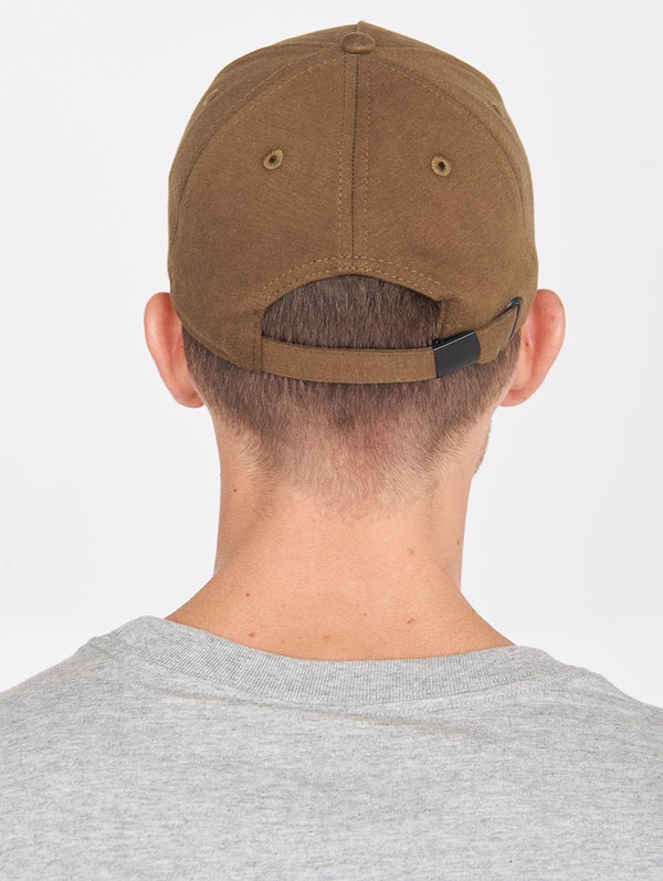 Accessory's BENCH LOGO CAP - Bench