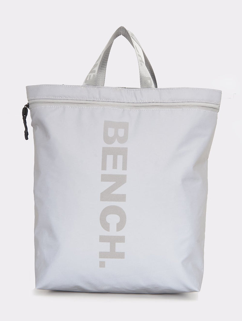 Accessory's 2-WAYBAG - Bench