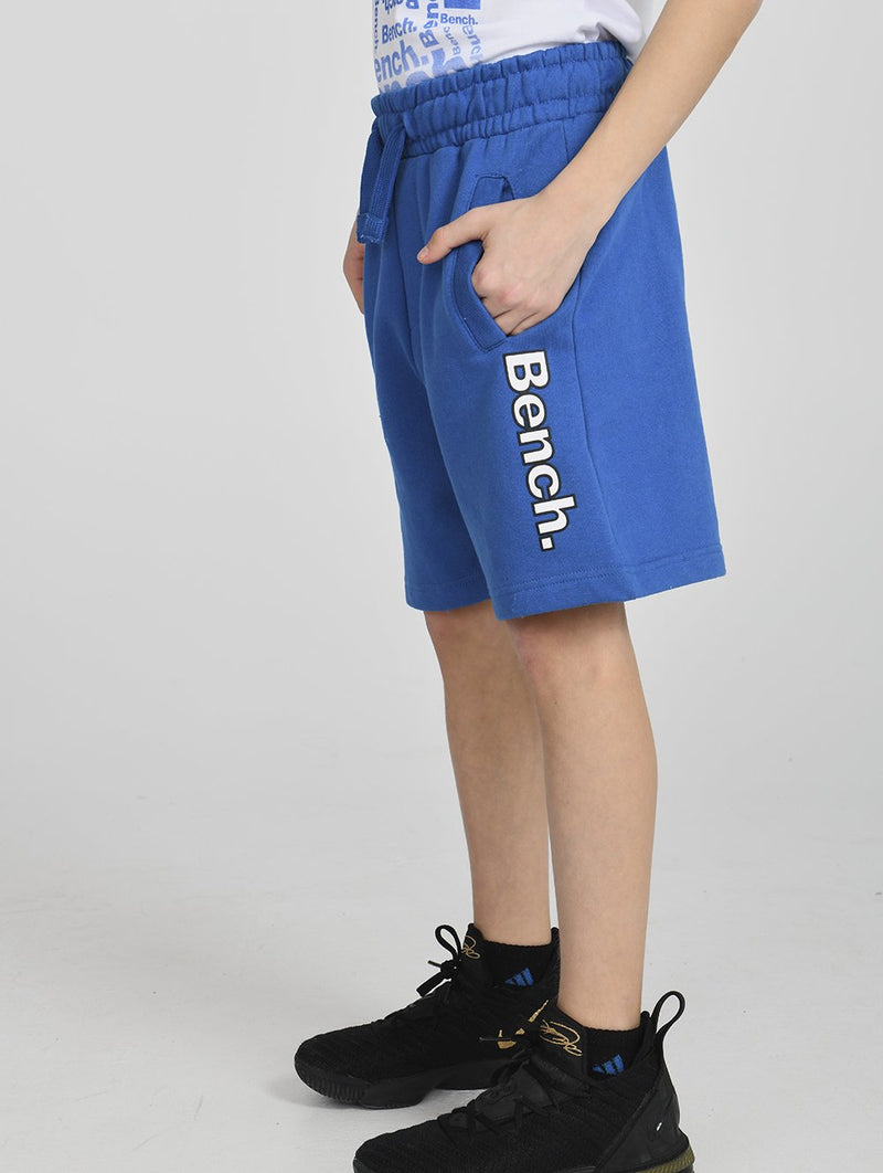 Boys's SWEAT SHORT - Bench