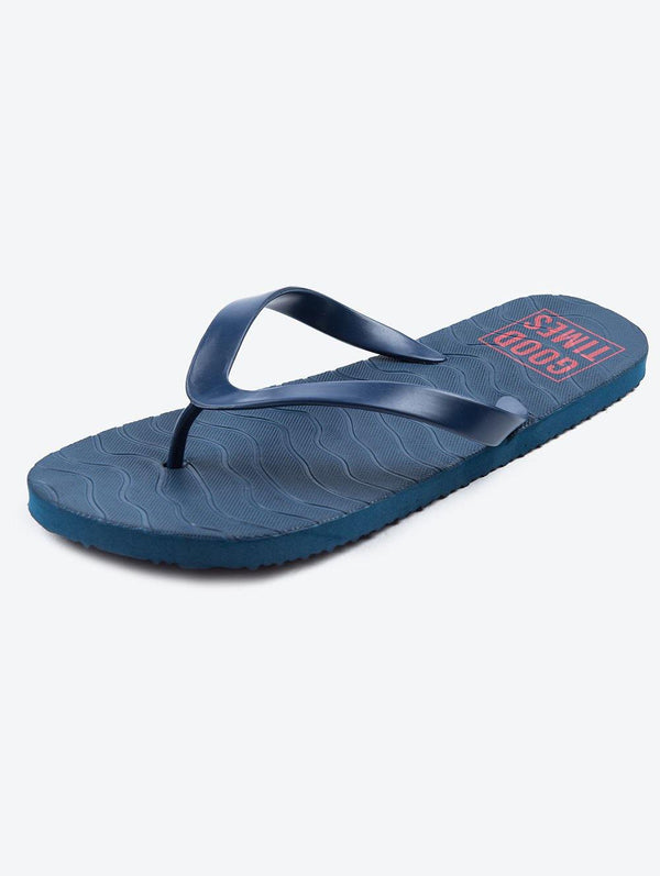Good Times Flip Flops For Men - Bench Canada
