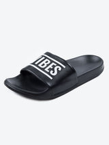 Good Vibes Unisex Slides