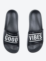 Good Vibes Slides