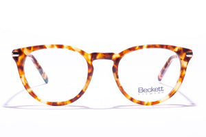 Beckett - BE005 C1 - Light Tort
