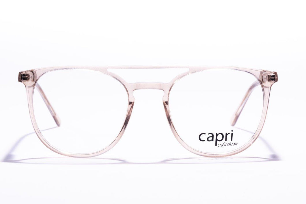 Capri - CF2318 C2 - Tan Crystal