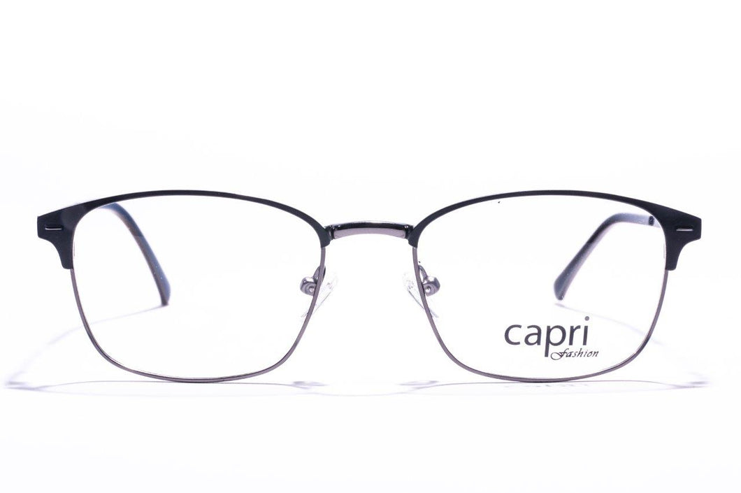 Capri Fashion - CF362 C1