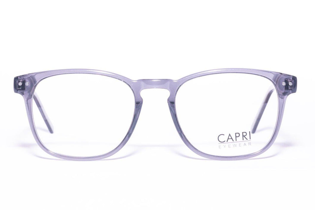 Capri - C419 C1 - Purple