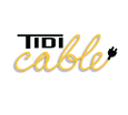 Tidi-Cable-UK