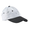 Dry Evaporative Cooling Hat