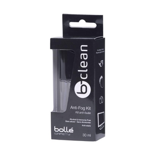 Bolle B200 Anti-fog Kit