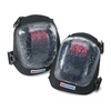 Heavy Duty Gel Knee Pad