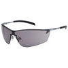 Bolle Silium Spectacles Grey