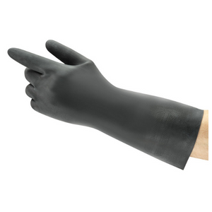 Ansell Neotop 29-500 Glove