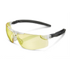 H50 Anti-fog Ergo Temple Spectacles Yellow