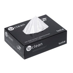 Bolle Box Of 200 Tissues For Bob600