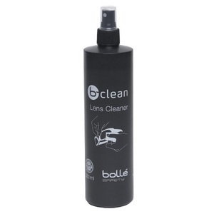 Bolle Lens Cleaning 500ml Spray For Bob600