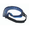 Bolle Blast Goggle Clear