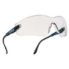 Bolle Viper Spectacles Clear
