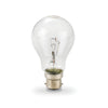 60W GLS Bulb ES (Box Of 100) 110V