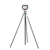 Defender LED6000s Swing Leg Tripod with Single Head 30W
