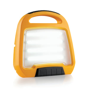 LED Floor Light 110V V2