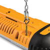 Defender DL4000LED Linkable Light 110V 42W