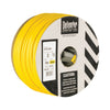 4.0mm 100M 3 Core Cable Drum 110V