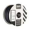 50M HO7 RN-F 3 Core Cable Cable 110V/240V