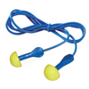 Ear Express Plug Corded
