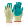 Economy Grip Glove Green