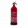 Firechief 2l '25F' Foam Extinguisher