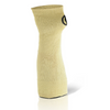 Kevlar 14 Inch Sleeve With Thumbslot