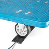 Universal Cable Cover Black - Tidi-Cable Products