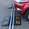 Cable Hose Protector Ramp - Tidi-Cable Products